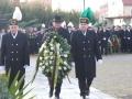 dzień górnika pomnik J.Wyżykowskiego (140)