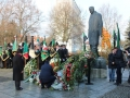 dzień górnika pomnik J.Wyżykowskiego (148)