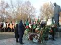 dzień górnika pomnik J.Wyżykowskiego (149)