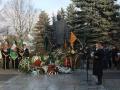 dzień górnika pomnik J.Wyżykowskiego (150)