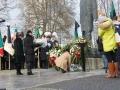 dzień górnika pomnik J.Wyżykowskiego (16)