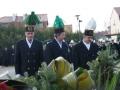 dzień górnika pomnik J.Wyżykowskiego (23)