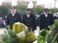 dzień górnika pomnik J.Wyżykowskiego (27)