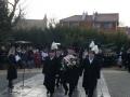 dzień górnika pomnik J.Wyżykowskiego (34)