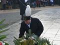 dzień górnika pomnik J.Wyżykowskiego (37)