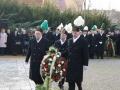 dzień górnika pomnik J.Wyżykowskiego (39)
