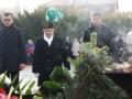 dzień górnika pomnik J.Wyżykowskiego (41)