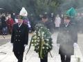 dzień górnika pomnik J.Wyżykowskiego (42)