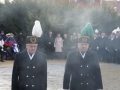 dzień górnika pomnik J.Wyżykowskiego (43)