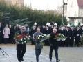 dzień górnika pomnik J.Wyżykowskiego (44)