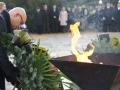 dzień górnika pomnik J.Wyżykowskiego (45)