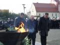 dzień górnika pomnik J.Wyżykowskiego (46)