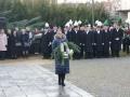 dzień górnika pomnik J.Wyżykowskiego (47)