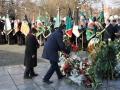 dzień górnika pomnik J.Wyżykowskiego (49)