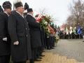 dzień górnika pomnik J.Wyżykowskiego (5)