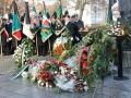 dzień górnika pomnik J.Wyżykowskiego (50)
