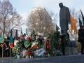 dzień górnika pomnik J.Wyżykowskiego (51)