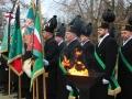 dzień górnika pomnik J.Wyżykowskiego (54)