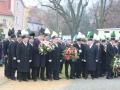 dzień górnika pomnik J.Wyżykowskiego (57)