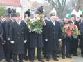 dzień górnika pomnik J.Wyżykowskiego (59)