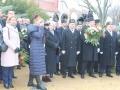dzień górnika pomnik J.Wyżykowskiego (60)