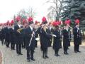 dzień górnika pomnik J.Wyżykowskiego (62)