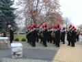 dzień górnika pomnik J.Wyżykowskiego (65)
