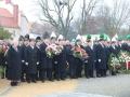dzień górnika pomnik J.Wyżykowskiego (66)