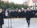dzień górnika pomnik J.Wyżykowskiego (67)