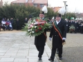 dzień górnika pomnik J.Wyżykowskiego (71)