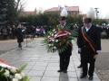 dzień górnika pomnik J.Wyżykowskiego (72)