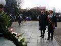 dzień górnika pomnik J.Wyżykowskiego (73)