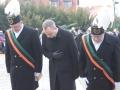 dzień górnika pomnik J.Wyżykowskiego (74)