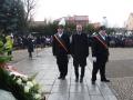 dzień górnika pomnik J.Wyżykowskiego (75)