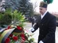 dzień górnika pomnik J.Wyżykowskiego (77)