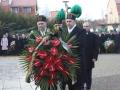 dzień górnika pomnik J.Wyżykowskiego (80)