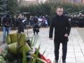 dzień górnika pomnik J.Wyżykowskiego (81)
