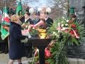 dzień górnika pomnik J.Wyżykowskiego (84)