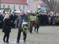 dzień górnika pomnik J.Wyżykowskiego (85)