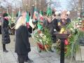 dzień górnika pomnik J.Wyżykowskiego (86)