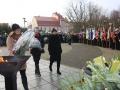 dzień górnika pomnik J.Wyżykowskiego (87)