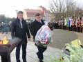 dzień górnika pomnik J.Wyżykowskiego (88)