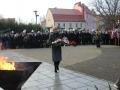 dzień górnika pomnik J.Wyżykowskiego (89)