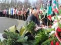dzień górnika pomnik J.Wyżykowskiego (91)
