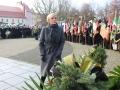 dzień górnika pomnik J.Wyżykowskiego (92)