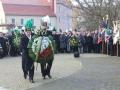 dzień górnika pomnik J.Wyżykowskiego (93)