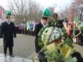 dzień górnika pomnik J.Wyżykowskiego (94)