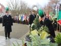 dzień górnika pomnik J.Wyżykowskiego (95)