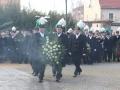 dzień górnika pomnik J.Wyżykowskiego (96)