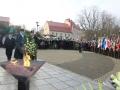 dzień górnika pomnik J.Wyżykowskiego (97)